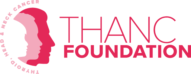THANC Foundation